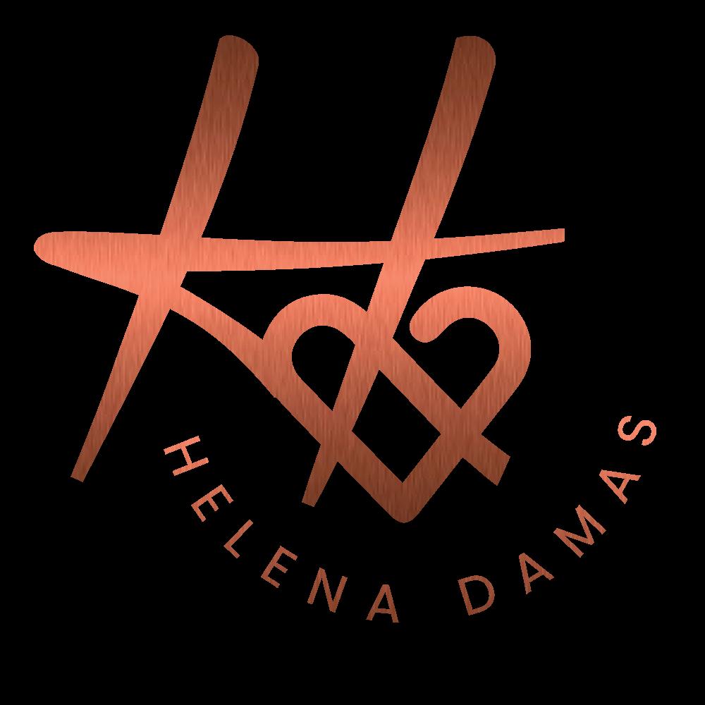 Helena Damas